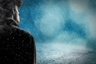Дождь, гроза и сильный ветер: четверг не порадует пензенцев хорошей погодой