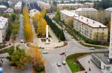 Пензенская область: «Ростелеком» построил оптику в Заречном