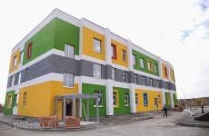 Уже в этом году в Спутнике Пензенской области появятся три новых детских сада