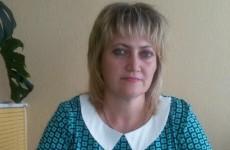 Чекунов vs. Юмаева. Глава администрации Сурска уверяет, что активист матом все-таки ругался