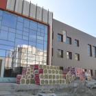 В Пензе бывший Дом офицеров начнет работу уже в следующем году