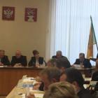 В Кузнецке Пензенской области сменился глава города
