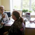 21 сентября пензенцев ждут на прием врачи-неврологи
