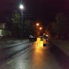 Обнародованы фото с места жуткого смертельного ДТП в Пензенской области