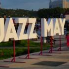 В центре Пензы появится дополнительная площадка фестиваля «JAZZ MAY»