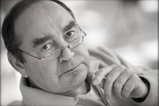 Скончался известный актер из «Улиц разбитых фонарей»