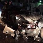 В соцсетях сообщили о смертельной аварии под Пензой