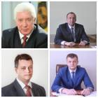 Проверка «Диссернета»: списывают ли пензенские ректоры?
