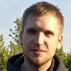 В Пензе идет розыск 25-летнего Максима Лизунова