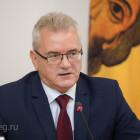 «Там разруха». Пензенский губернатор недоволен состоянием районных больниц