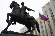 Бывший топ-чиновник пензенского правительства будет рулить внутренней политикой Кубани