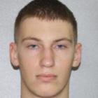 В Пензенской области идет розыск 19-летнего Дениса Кравецкого