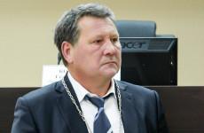 Бывший мэр покончил с собой после ухода в отставку