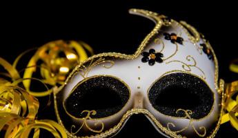 Пензенцев приглашают на театральный фестиваль «МаскерадЪ»