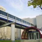 Петербуржец Ринат Бичурин не оставляет попыток построить в Пензе бесплатное надземное метро