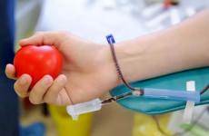 Жители одного из районов Пензенской области сдали около 20 литров крови