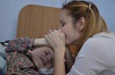 Мария Львова-Белова: Вернуть справедливость туда, где ее отняли