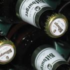 Пензячка, продавшая подростку бутылку пива, предстанет перед судом