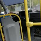 «Безобразие». Пензенцев возмутил «сидящий в телефоне» водитель маршрутки