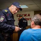 В Пензенской области завели уголовное дело на пьяного лихача