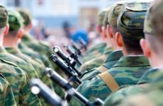В Пензенской области осудили 21-летнего уклониста