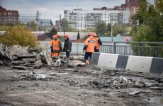 «Золотая» переправа. Пензенцам обосновали стоимость реконструкции Бакунинского моста