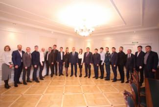 В Пензе пройдет форум «Инженеры будущего»