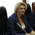 Депутат Изранова начала печатать облигации