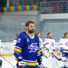 Пензенский «Дизель» уступил «Южному Уралу» в домашнем матче