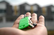 Ипотека становится доступнее: Сбербанк снижает ставки