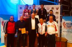 В Чемпионате России по боксу примут участие спортсмены из Пензы