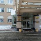 В Пензенской области уничтожили очаг произрастания конопли