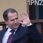 Экс-полпред Президента в ПФО Михаил Бабич получил новое назначение в правительстве Медведева