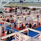 Пензенских промышленников приглашают на крупную выставку