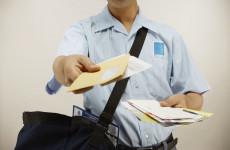 Вынесен приговор почтальону, укравшему у пензенских пенсионеров 2 млн рублей
