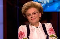 «Немедленно продлить пенсионный возраст». Малышева шокировала россиян скандальным заявлением