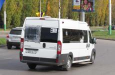 В Пензе выросла стоимость проезда на нескольких маршрутах