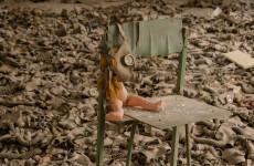 Два третьеклассника решили сбежать в Чернобыль после просмотра сериала
