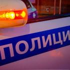 В пензенском микрорайоне Шуист поймали пьяного мотоциклиста