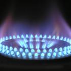 Сотни пензенцев останутся без газа на сутки