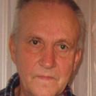 В Пензе пропал 72-летний пенсионер