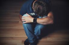 Отец ребенка, захлебнувшегося при кормлении, покончил с собой