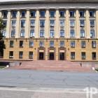 Пенза готовит новых депутатов в Госдуму?
