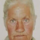 В Пензенской области пропала 81-летняя старушка