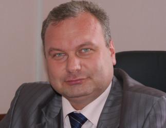 Полянский на свободе. Пензенский суд отказался продлить депутату срок ареста