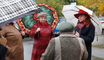 Депутат Людмила Коломыцева поможет восстановить «дорогу жизни»