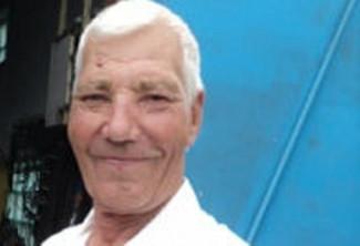 В Пензенской области разыскивают дезориентированного пенсионера