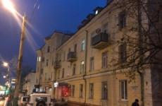Пензенский Следком начал проверку по факту гибели 24-летнего рабочего