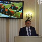 Массовая гибель диких свиней. Пензенские депутаты ведут расследование