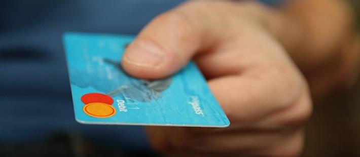 #ВсеЗаймыОнлайн — быстрый подбор выгодного займа и бесплатная проверка кредитного рейтинга